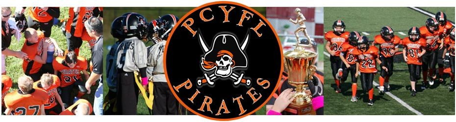 Platte County Youth Football League